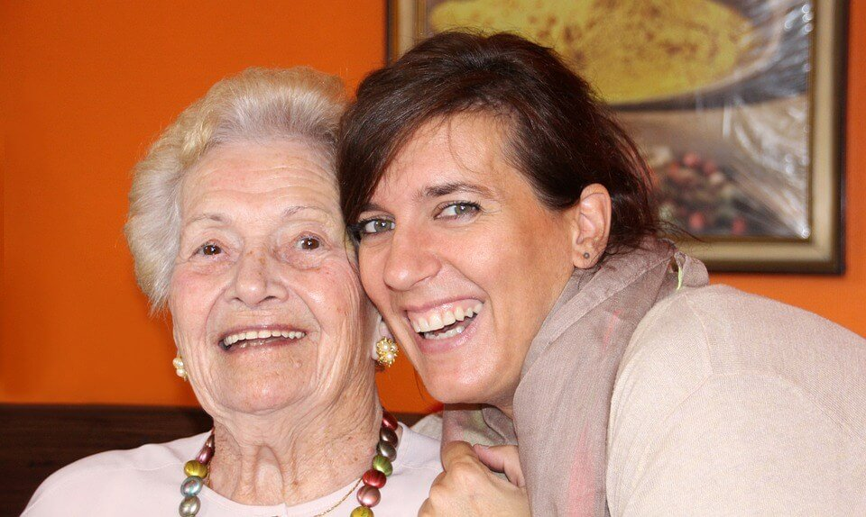 Fighting Loneliness and Making Friends