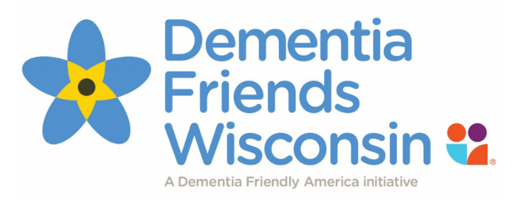 dementia friends wisconsin