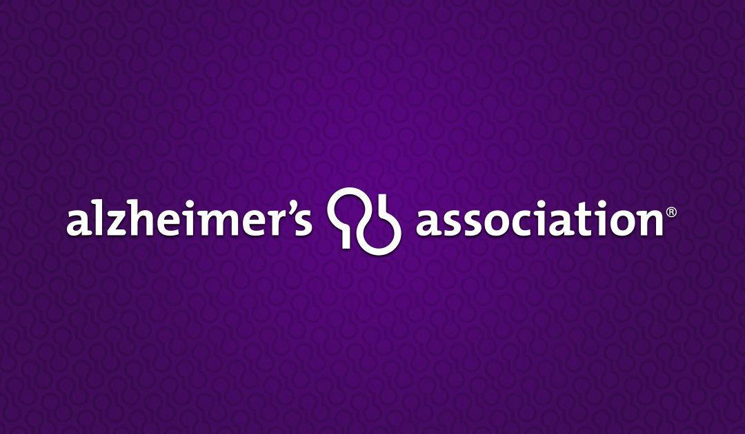Alzheimer's Association Support Groups