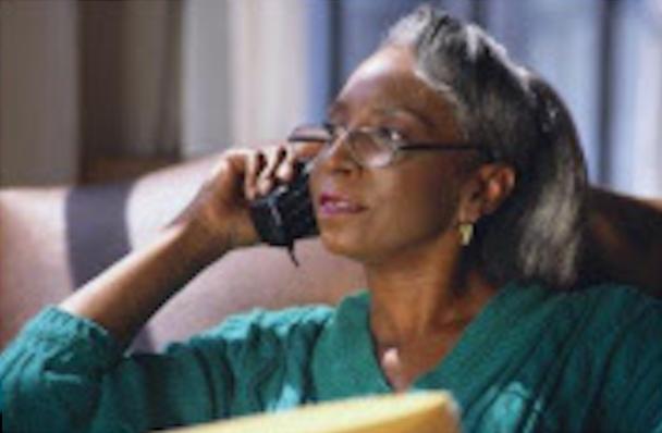 Alzheimers Association Family-Caregiver Education Programs November