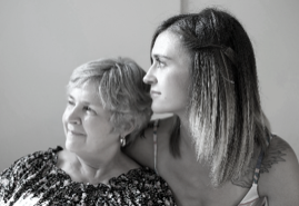 Powerful Tools for Caregivers Class