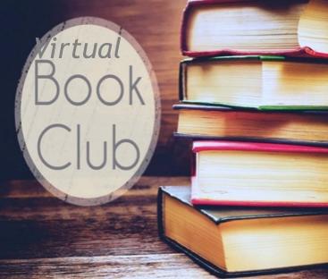Virtual Book Club My Two Elaines