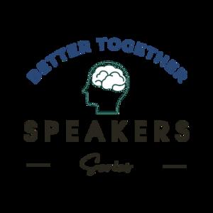 Brain Center Green Bay – Better Together – Speaker Series
