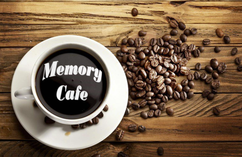 Wolf River Region Dementia Care and Caregiver Network Memory café