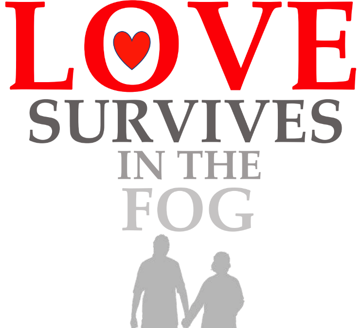 Love Survives in the Fog